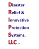 Disaster Relief & Innovative Protection Systems, LLC