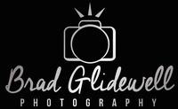 Brad Glidewell Photography