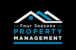 Four Seasons Property Management - Vacation & Long-Term Rentals