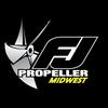 FJ Propeller Midwest