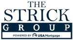 The Strick Group powered by USA Mortgage