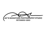 Jay's Signature Photography