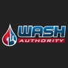Wash Authority, LLC