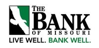 The Bank of Missouri