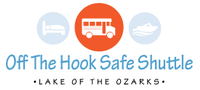 Safe Shuttle, LLC