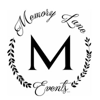 Memory Lane Events LLC