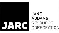 JARC - Jane Addams Resource Corporation