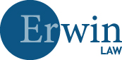 Erwin Law LLC