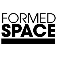Formed Space