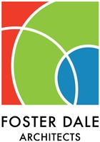 Foster Dale Architects, Inc.