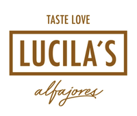 Lucila's Homemade LLC