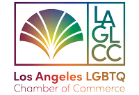 Los Angeles LGBTQ Chamber of Commerce