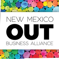 New Mexico Out Business Alliance