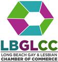 Long Beach Gay & Lesbian Chamber of Commerce