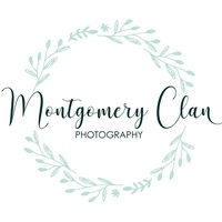 Montgomery Clan Photography