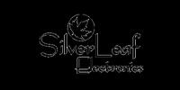 Silverleaf Electronics Inc.