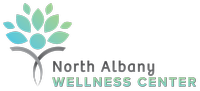 North Albany Wellness Center