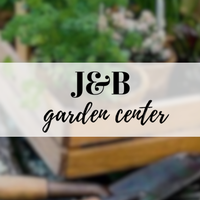 J&B Garden Center and Homestead Supply Co.