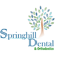 Springhill Dental & Orthodontics