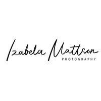 Izabela Mattson Brand Photography