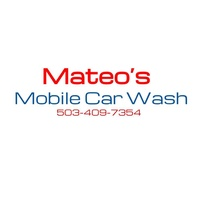 Mateo's Mobile Car Wash