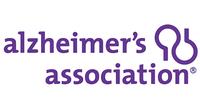 Alzheimer's Association Oregon