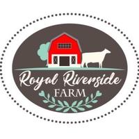 Royal Riverside Farms