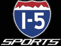 I-5 Sports, LLC