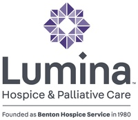 Lumina Hospice & Palliative Care