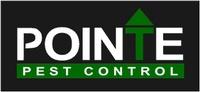 Pointe Pest Control, Inc