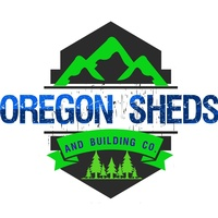 Oregon Sheds and Building Co.