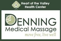 Denning Medical Massage