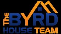 Byrdhouse Development
