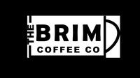 The Brim Coffee Co LLC