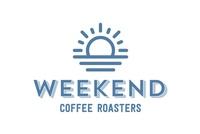 Weekend Coffee Roasters