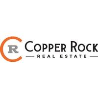 Copper Rock Real Estate