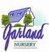 Garland Nursery