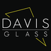 Davis Glass, Inc.