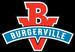 Burgerville USA, Inc.