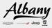 Albany Chrysler Dodge Jeep Ram