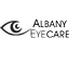 Albany EyeCare Center P.C.
