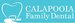 Calapooia Family Dental