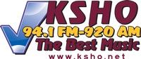 KGAL/KSHO Radio - EADS Broadcasting Corp.