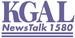 KGAL/KSHO Radio