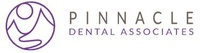Pinnacle Dental Associates