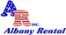Albany Rental