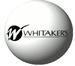 Whitaker's