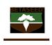 Betaseed, Inc.
