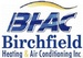 Birchfield Heating & Air Conditioning, Inc.