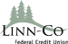 Linn-Co Federal Credit Union